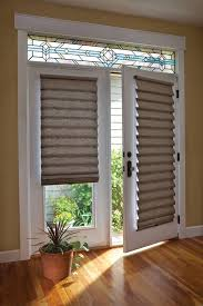 Window Treatments For Small Windows Window Treatment Ideas For Burlap Window Blinds