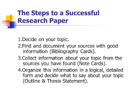 TERM PAPERS   THOUSANDS OF TERM PAPERS   EXAMPLES