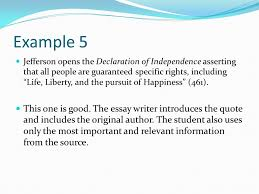 essay on louis armstrong ap bio essay answers esl the futile pursuit of happiness essay topics tp