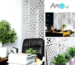 wall grilles decorative wall grilles full size of wall grille covers plus decorative wall return air