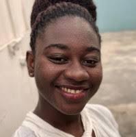 Thelma Smith - Accra, Greater Accra, Ghana | Professional Profile | LinkedIn