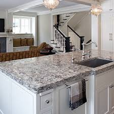kitchen countertops quartz. Quartz Kitchen Countertops In Rochester NY T