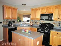 kitchen cabinet molding kitchen cabinet crown molding options