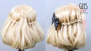 髪の長さ別 着物に似合う大人かわいいヘアアレンジをまとめたよ