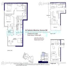 building plans for my house where can i find building plans for my house elegant draw