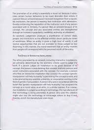 annotated bibliography in research papers resume languages skills buy leadership term paper domov research paper background example medoblako com research paper background example medoblako