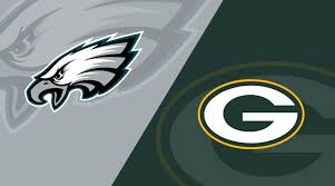 Green Bay Packers Roster Depth Chart Philadelphia Eagles Vs Green Bay Packers Matchup Preview 9