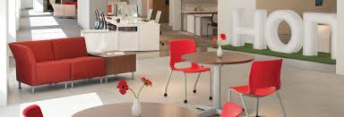 office furniture source. Delighful Source Slide Background Throughout Office Furniture Source F