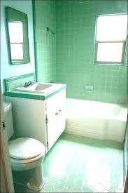 sage green bathroom rugs sage green bath rug sage green bath rugs full size of forest sage green bathroom rugs