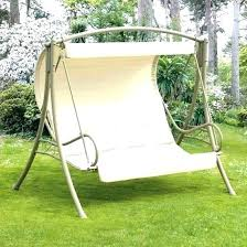 outdoor swing chair with canopy swing seat replacement swing chair cover replacement swing chair cover replacement