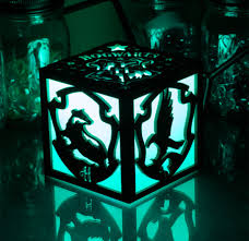 delights lighting. Vivid Delights LED Lanterns Lighting
