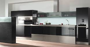 kitchen new design. amazing new design kitchens 100 kitchen remodeling ideas pictures of beautiful
