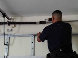 Donu0027t Ever Undervalue The Great Importance Of Your Garage Door If You Are Living In Stockton CA This Is Frames Home And Can Be Focal Point