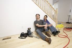 diy home improvement ideas 10 10 things contractors won39t tell you check lighting ideas won39t