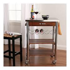 Great Kitchen Bar Cart Spencer Bar Cart Cheap Fun Wines Cheapfunwines