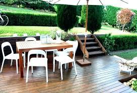 ikea outdoor furniture applaro review seating idea set or image of patio sets table se ikea garden furniture