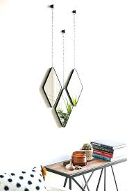 small wall mirror sets sets of 3 mirrors best mirror set ideas on 4 regarding small small wall mirror sets