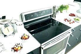 kitchenaid induction stove structions beepg stallation stovetop kitchenaid induction stove instructions