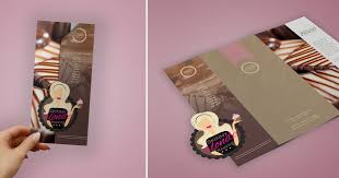 make tri fold brochure make a lasting impression with these tips for designing a brochure