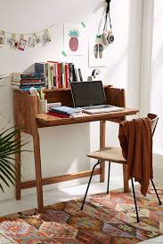 office desks for small spaces. 10 best small space finds at urban outfitters office desks for spaces a