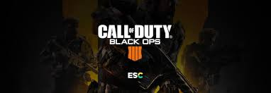 Call Of Duty Black Ops Charts Three Days After The Release Of Cod Black Ops 4 Esports
