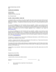 Wonderful Payroll Accountant Job Description Resume Images Entry