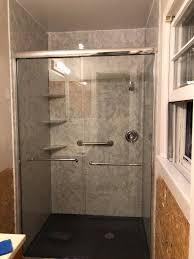 Kansas City Bathroom Remodeling 40% Off Installation Alenco Simple Bathroom Contractor Remodelling