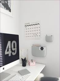 12 Beautiful Home Office Bulletin Board Ideas  Home Office WarriorDecorative Bulletin Boards For Home