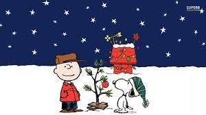 charlie brown christmas ipad wallpaper. Interesting Christmas A Charlie Brown Christmas Wallpaper  Cartoon Wallpapers  To Ipad Wallpaper N