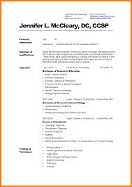 Acupuncturist Resume Examples - Dogging #9B87E7E90Ab2