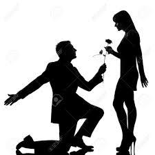 Hasil gambar untuk How to keep your relationship healthy