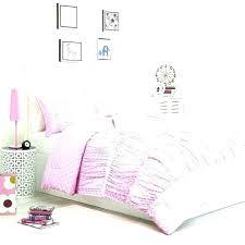 grey light pink comforter twin extra long and bedding blush set sets queen xl duvet cover