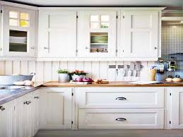 Small Picture Marvelous White Kitchen Cabinet Door Styles White Kitchen Cabinets