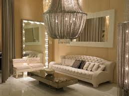 italian furniture makers. Popular Contemporary Italian Furniture Luxury Makers D
