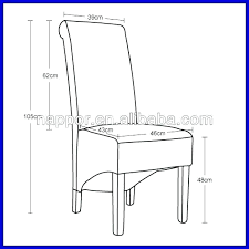 dining chair dimensions standard dining chair height standard chair height standard height for dining chair dining