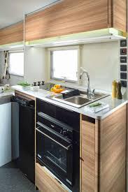 Image Blue Bedroom Cabinet Lighting Beautiful 32 Luxury Light Blue Kitchen Cabinets From Kitchen Maid Cabinets Image Source Metalorgtfocom Kitchen Cabinet 25 Elegant Kitchen Maid Cabinets Kitchen Cabinet