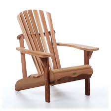 full size of chairs design weather resistant adirondack chairs all weather adirondack furniture best all