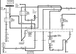 1989 ford solenoid wiring wiring diagram fascinating 1989 ford solenoid wiring wiring diagrams konsult 1989 ford solenoid wiring