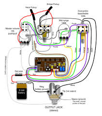 seymour duncan user group forums essentially it works bass sounds at both positions of the push pull and out the battery connected in the pull position which was the goal