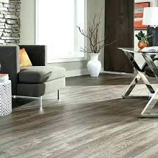 elegant vinyl plank flooring grey z99030 washed oak dove luxury vinyl plank flooring washed oak dove exotic vinyl plank flooring grey