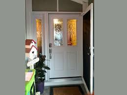 How to Choose a Screen Door | Todays Entry Doors