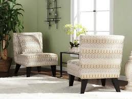 chair for bedroom. brilliant bedroom accent chair modern chairs for x