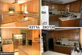 single upper kitchen cabinet. Modren Kitchen Archive With Tag Single Upper Kitchen Cabinet On Single Upper Kitchen Cabinet