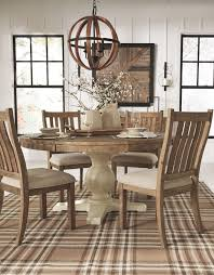 Light Wood Dining Table Chairs Chair Black Dining Table Chairs