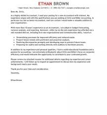 Surprisingant Resume Cover Letter Foring Internship Sample General