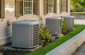 hvac ac unit. Fine Hvac One Of The Most Common Areas Confusion For Homeowners Is Difference  Between Their HVAC And Air Conditioning Units While Two Are Different  Inside Hvac Ac Unit I