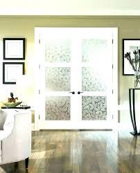 office french doors. Office French Doors Interior Door Ideas Best .