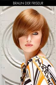 Hairstyle For Women With Short Hair tackle it 34 perfect hairstyles for thick hair 4592 by stevesalt.us