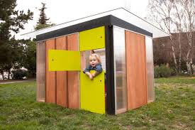 free playhouse plans pdf modern outdoor playhouse modern playhouse plans costco playhouse swing set how to build a simple playhouse