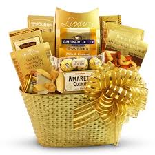 5 star chocolate gift basket 5 star chocolate gift basket
